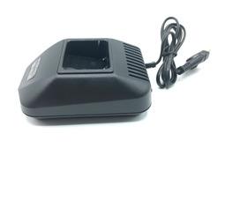 Зарядное устройство KSC-31 быстрое - фото 2