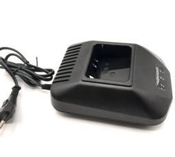 Зарядное устройство KSC-31 быстрое - фото 3