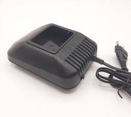 Зарядное устройство KSC-31 быстрое - фото 4