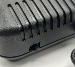 Зарядное устройство KSC-31 быстрое - фото 5