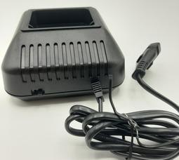 Зарядное устройство KSC-31 быстрое - фото 7