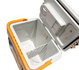 Автомобильный холодильник Unicool 25 - фото 6