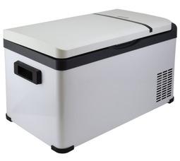 Libhof K-26 холодильник компрессорный   - фото 1