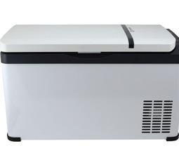 Libhof K-26 холодильник компрессорный   - фото 2