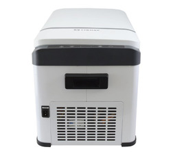 Libhof K-26 холодильник компрессорный   - фото 3
