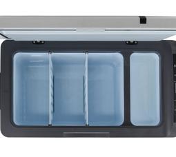 Libhof K-26 холодильник компрессорный   - фото 4
