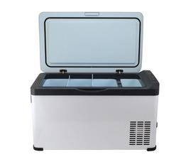 Libhof K-26 холодильник компрессорный   - фото 7