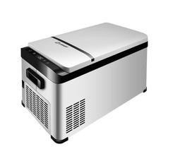 Libhof K-26 холодильник компрессорный   - фото 9