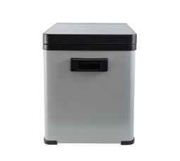 Libhof Q-28 холодильник компрессорный  - фото 3