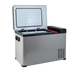 Libhof Q-28 холодильник компрессорный  - фото 4