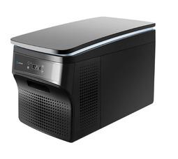 фото Libhof Q-26  холодильник-подлокотник компрессорный