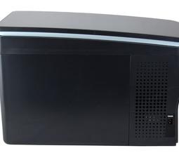 Libhof Q-26  холодильник-подлокотник компрессорный - фото 3