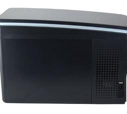 Libhof Q-36 холодильник-подлокотник компрессорный - фото 2