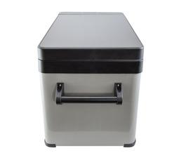 Libhof Q-40 холодильник компрессорный - фото 5