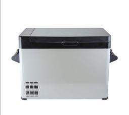 Libhof Q-55  холодильник компрессорный - фото 2