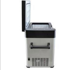 Libhof Q-55  холодильник компрессорный - фото 6