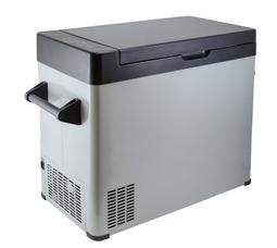 фото Libhof Q-65 холодильник компрессорный