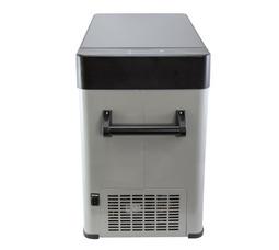 Libhof Q-65 холодильник компрессорный - фото 3