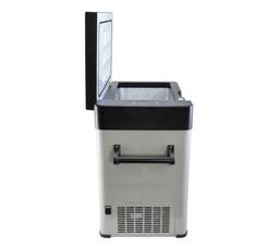 Libhof Q-65 холодильник компрессорный - фото 5