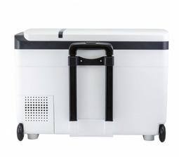 Libhof K 30H холодильник компрессорный - фото 3