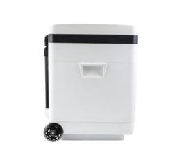 Libhof K 30H холодильник компрессорный - фото 6