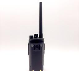 Портативная радиостанция Track-8 UHF(400-470 МГц) 8Вт Акб Li-On 7,4в 3000 mAh  - фото 15