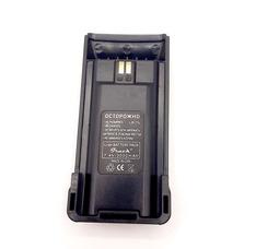 Портативная радиостанция Track-8 UHF(400-470 МГц) 8Вт Акб Li-On 7,4в 3000 mAh  - фото 7