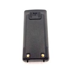Портативная радиостанция Track-8 UHF(400-470 МГц) 8Вт Акб Li-On 7,4в 3000 mAh  - фото 8