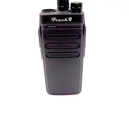 Портативная радиостанция Track-8 UHF(400-470 МГц) 8Вт Акб Li-On 7,4в 3000 mAh  - фото 9