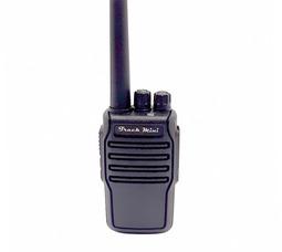 Портативная радиостанция Track mini UHF(400-470 МГц) 3Вт Акб Li-On 3.8в 1800mAh  - фото 5