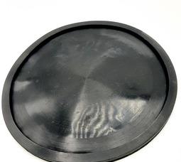 Резинка на основание Super T3 27 120мм - фото 2