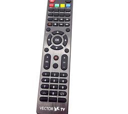 Пульт для телевизоров Vector-TV 1500 - фото 1