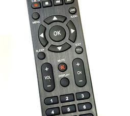 Пульт для телевизоров Vector-TV 1502/TV 1900/TV1902 - фото 3