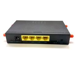 Маршрутизатор промышленный беспроводной  3G/4G/Wi-Fi - фото 1