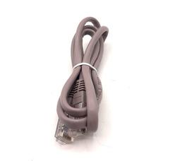 Маршрутизатор промышленный беспроводной  3G/4G/Wi-Fi - фото 5