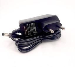 Маршрутизатор промышленный беспроводной  3G/4G/Wi-Fi - фото 6