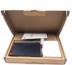 Маршрутизатор промышленный беспроводной  3G/4G/Wi-Fi - фото 7