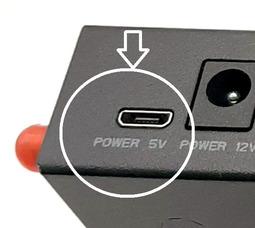 Маршрутизатор промышленный беспроводной  3G/4G/Wi-Fi - фото 9
