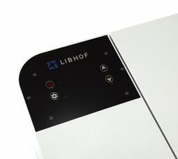 Libhof Х-18 компрессорный автомобильный холодильник - фото 6