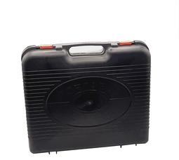 Газовая плита LANIS LP-1000 алюминиевая горелка в кейсе без переходника  - фото 2