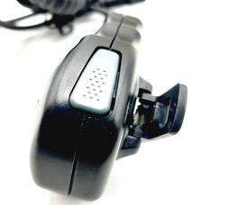 MDPMMN4008 Motorola Микрофон выносной - фото 4