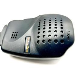 MDPMMN4008 Motorola Микрофон выносной - фото 5