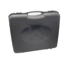 Газовая плита LANIS LP-1000 керамическая горелка с переходником  - фото 2