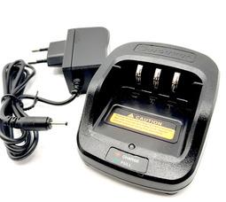 Зарядное устройство для  Wouxun KG-988/KG-828 - фото 1