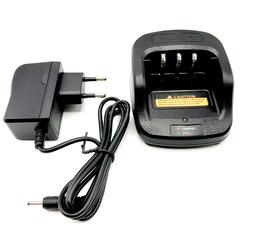 Зарядное устройство для  Wouxun KG-988/KG-828 - фото 2