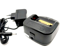 Зарядное устройство для  Wouxun KG-988/KG-828 - фото 3