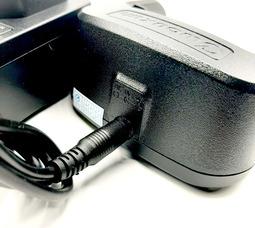 Зарядное устройство для  Wouxun KG-988/KG-828 - фото 5