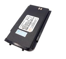 Аккумулятор  для Wouxun ЕТ-588 1A12KG-2  Li-on  3,7В 1200 mAh - фото 1