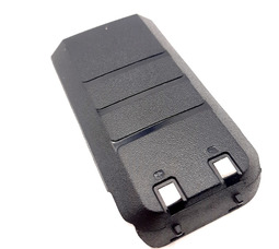 Аккумулятор  для Wouxun ЕТ-588 1A12KG-2  Li-on  3,7В 1200 mAh - фото 2