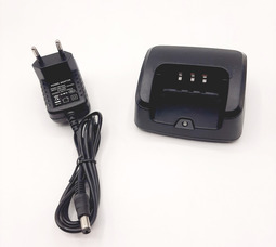 Зарядное устройство для  Wouxun ЕТ-558 - фото 1